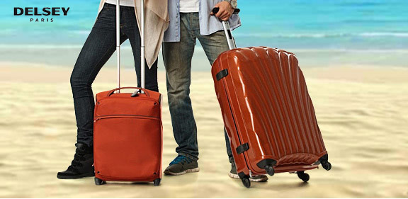 Bag And Luggage | Luggage And Suitcases